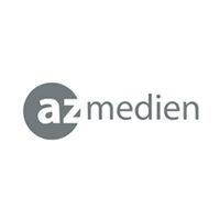 https://www.andyklossner.com/wp-content/uploads/2017/05/AZ-Medien-200x200.jpg