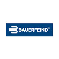 https://www.andyklossner.com/wp-content/uploads/2017/05/Bauerfeind1-1-1-200x200.jpg