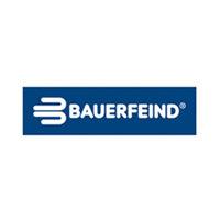 https://www.andyklossner.com/wp-content/uploads/2017/05/Bauerfeind1-1-200x200.jpg