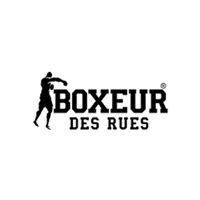 https://www.andyklossner.com/wp-content/uploads/2017/05/Boxeur-des-Rues-200x200.jpg