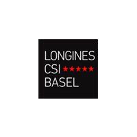 https://www.andyklossner.com/wp-content/uploads/2017/05/CSI-Basel1-1-1-200x200.jpg