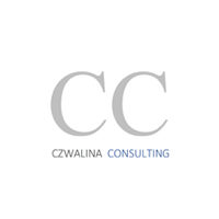 https://www.andyklossner.com/wp-content/uploads/2017/05/Czwalina-Consulting-1-1-200x200.jpg