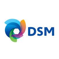 https://www.andyklossner.com/wp-content/uploads/2017/05/DSM-1-1-200x200.jpg