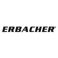 https://www.andyklossner.com/wp-content/uploads/2017/05/Erbacher-1-1-200x200.jpg