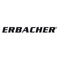 https://www.andyklossner.com/wp-content/uploads/2017/05/Erbacher-1-200x200.jpg