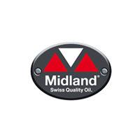 https://www.andyklossner.com/wp-content/uploads/2017/05/Midland-1-1-200x200.jpg
