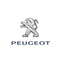 https://www.andyklossner.com/wp-content/uploads/2017/05/Peugeot1-1-1-200x200.jpg