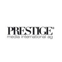 https://www.andyklossner.com/wp-content/uploads/2017/05/Prestige1-200x200.jpg