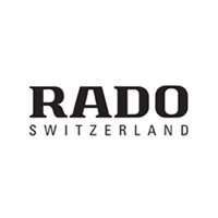 https://www.andyklossner.com/wp-content/uploads/2017/05/Rado-1-1-200x200.jpg