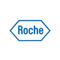 https://www.andyklossner.com/wp-content/uploads/2017/05/Roche-1-1-200x200.jpg