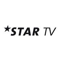 https://www.andyklossner.com/wp-content/uploads/2017/05/Star-TV-1-1-200x200.jpg