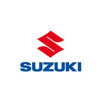 https://www.andyklossner.com/wp-content/uploads/2017/05/Suzuki-1-1-200x200.jpg