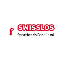 https://www.andyklossner.com/wp-content/uploads/2017/05/Swisslos-1-1-200x200.jpg
