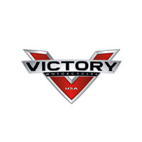https://www.andyklossner.com/wp-content/uploads/2017/05/Victory-1-1-200x200.jpg