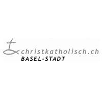 https://www.andyklossner.com/wp-content/uploads/2020/05/Christkatholisch-200x200.jpg