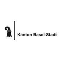 https://www.andyklossner.com/wp-content/uploads/2020/05/Kanton-BS-200x200.jpg