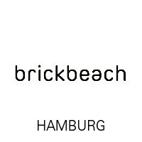 https://www.andyklossner.com/wp-content/uploads/2020/12/200-Brickbeach-200x200.jpg