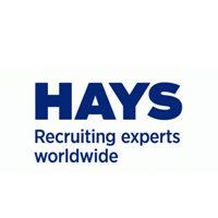 https://www.andyklossner.com/wp-content/uploads/2020/12/200-Hays-200x200.jpg